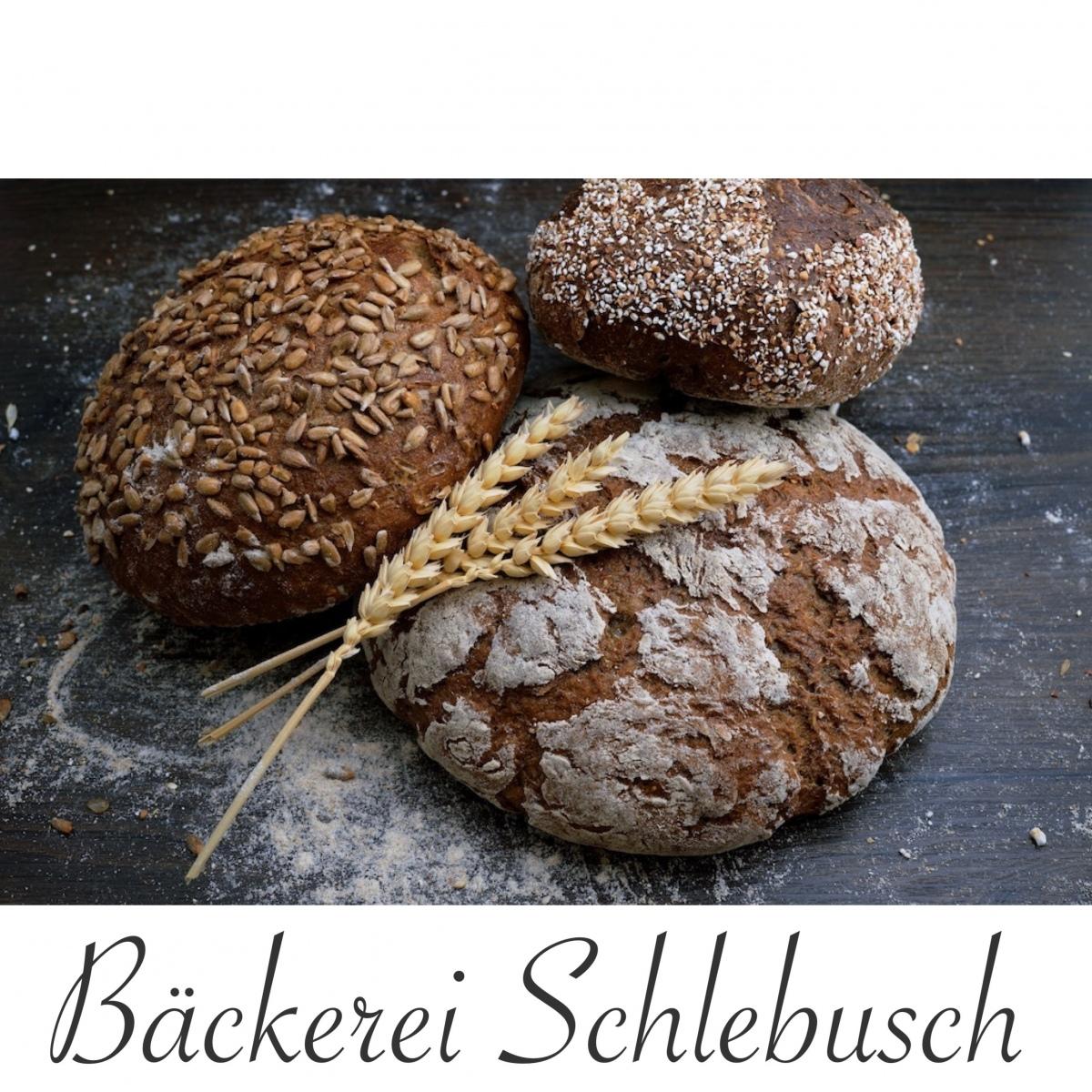 baeckerei-schlebusch