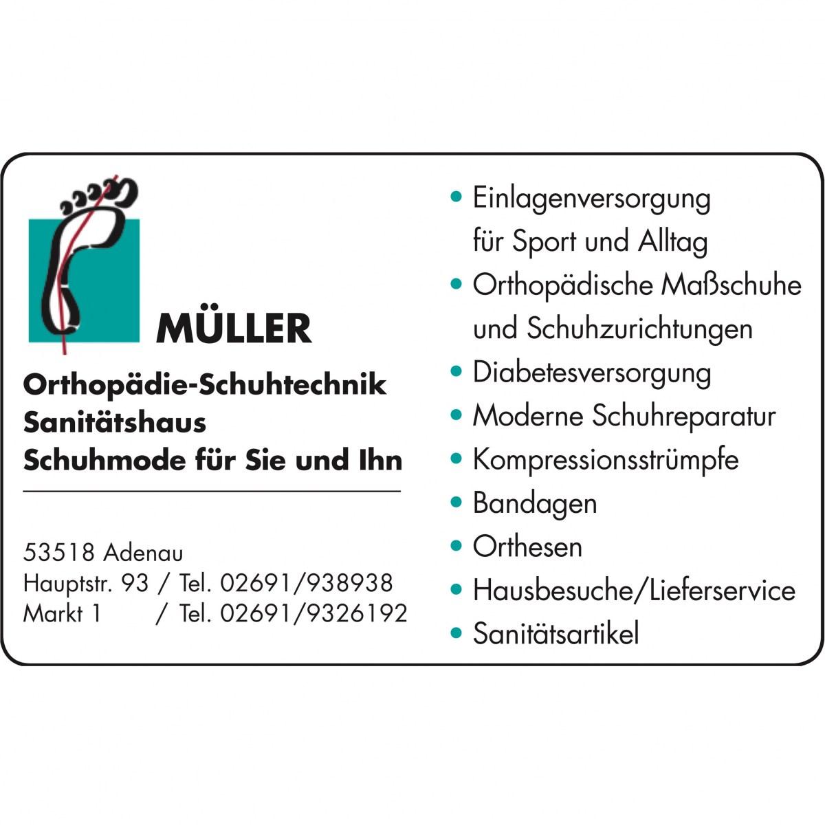 orthopaedie-schuhtechnik-mueller