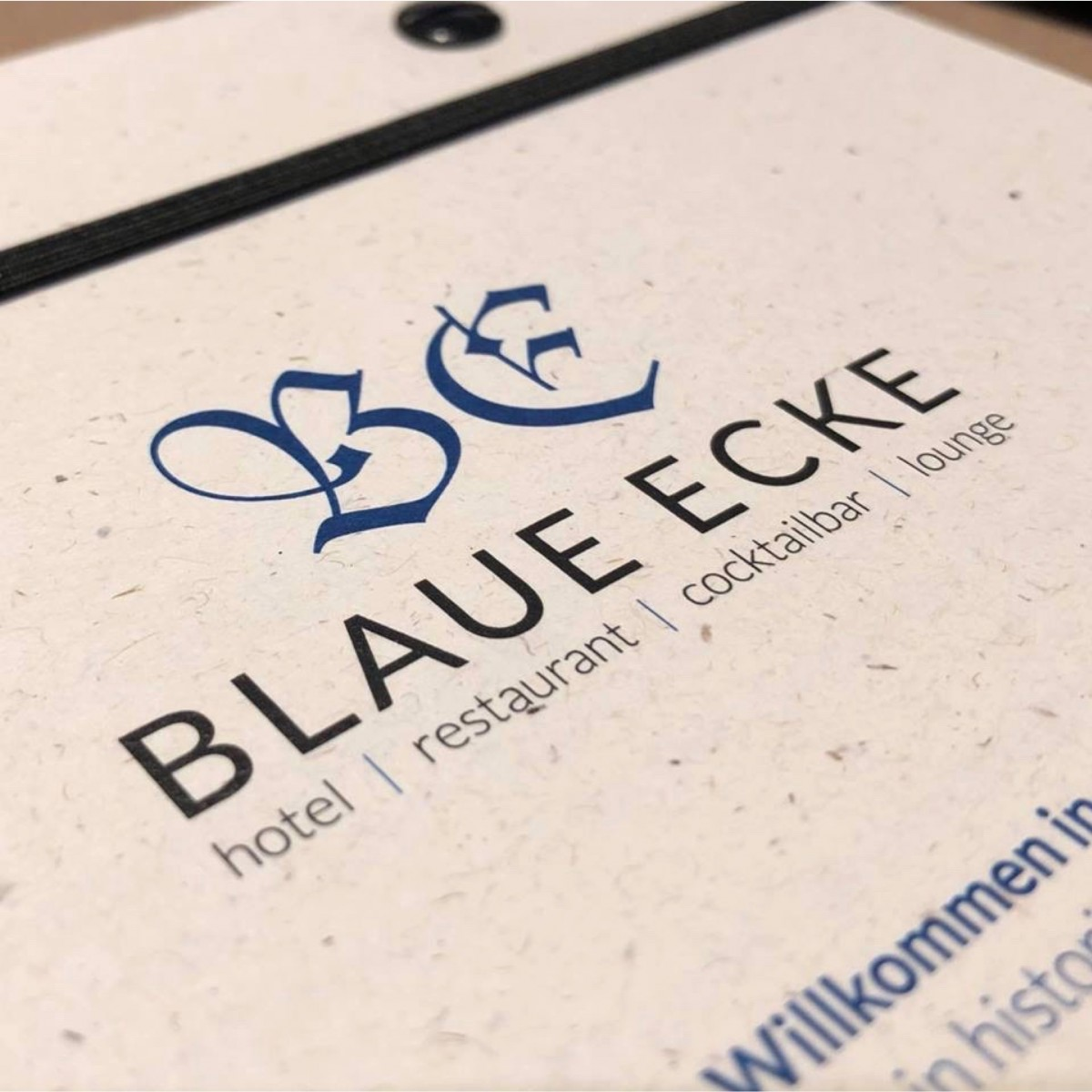 blaue-ecke
