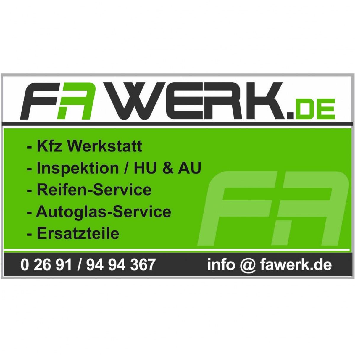 logo-fawerk.de-weiss