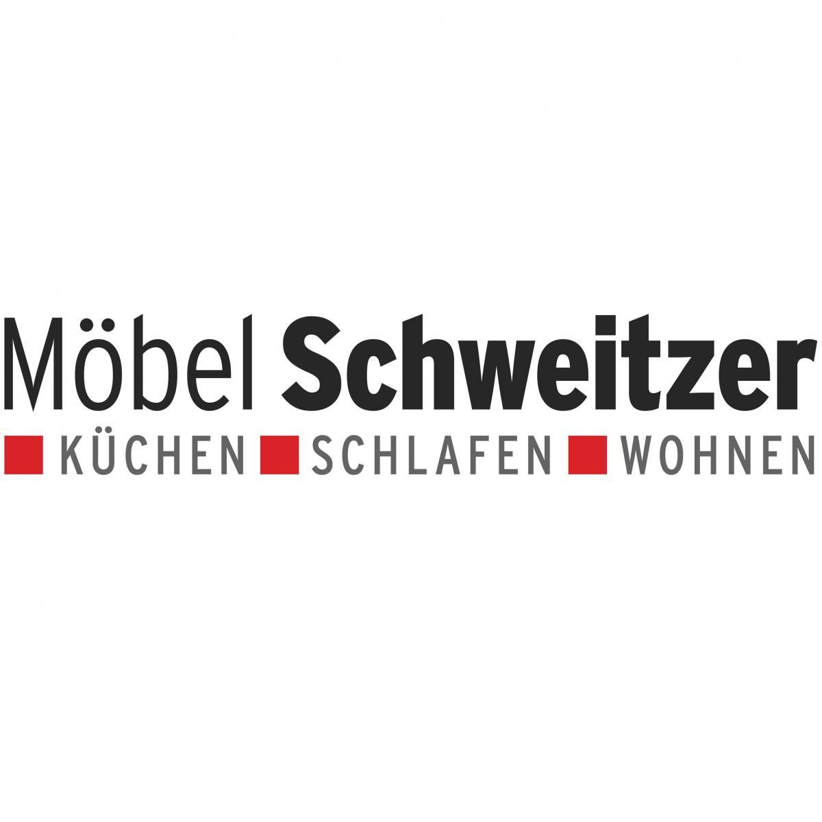 logo-moebel-schweitzer-weiss