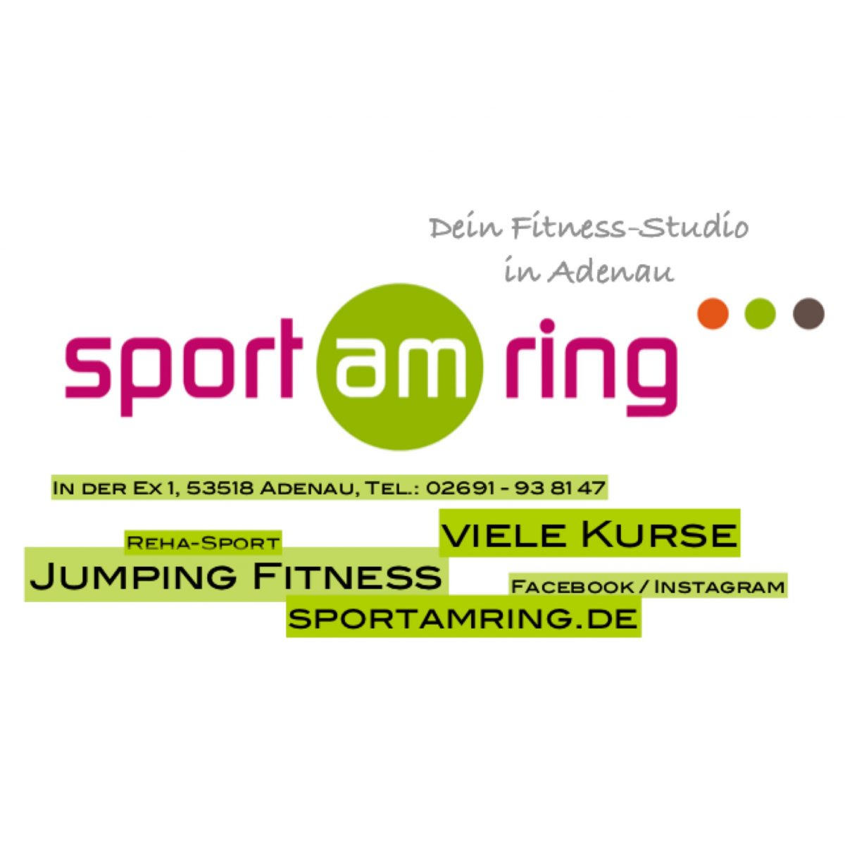 logo-sport-am-ring-neu