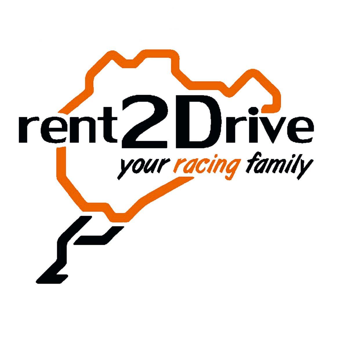 rent2drive-racing