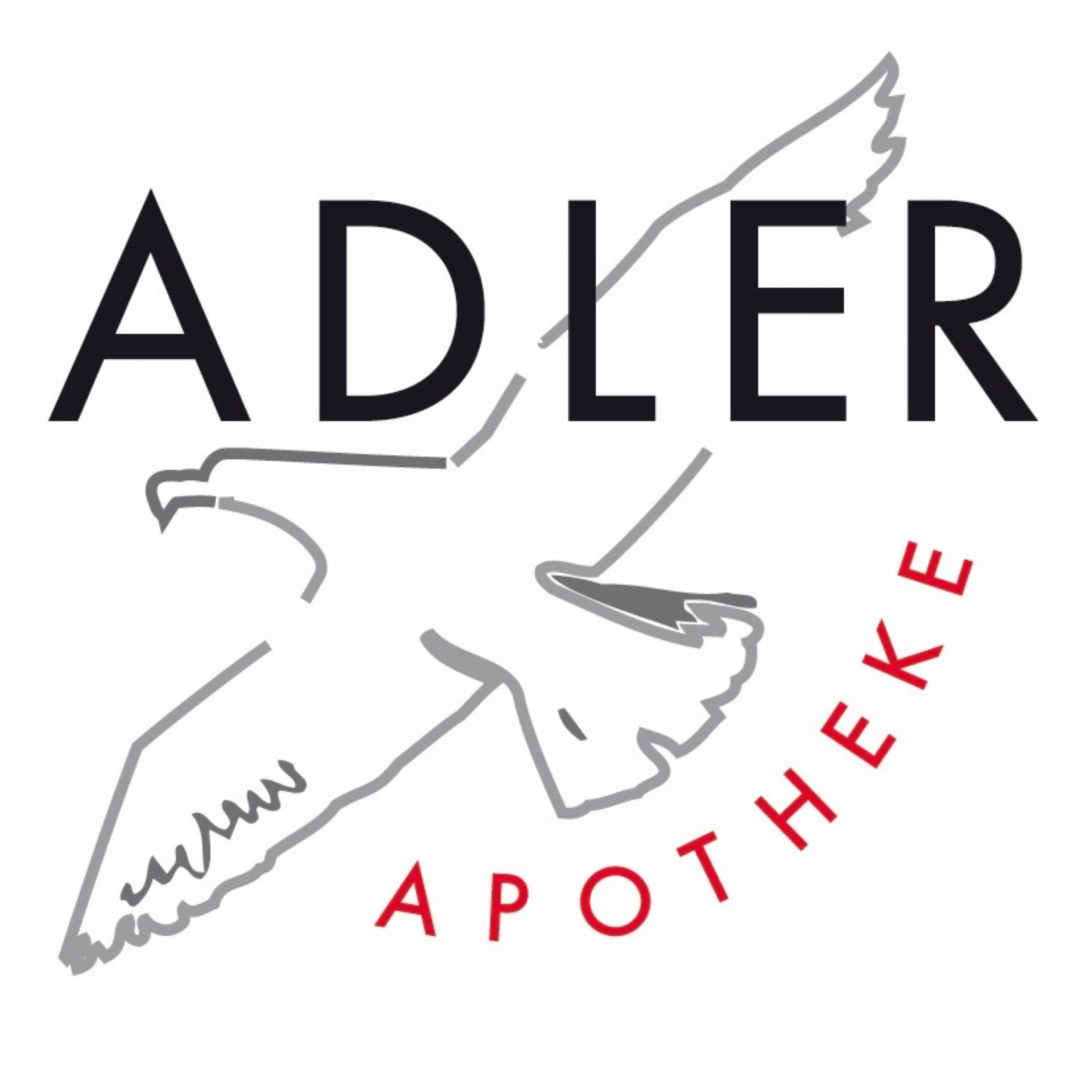 adler apotheke01 scaled