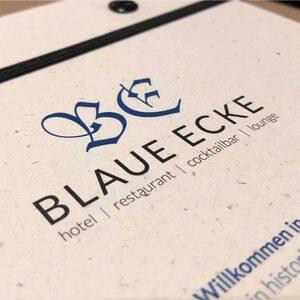 blaue ecke01 scaled