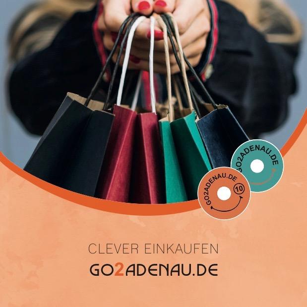 go2adenau flyer
