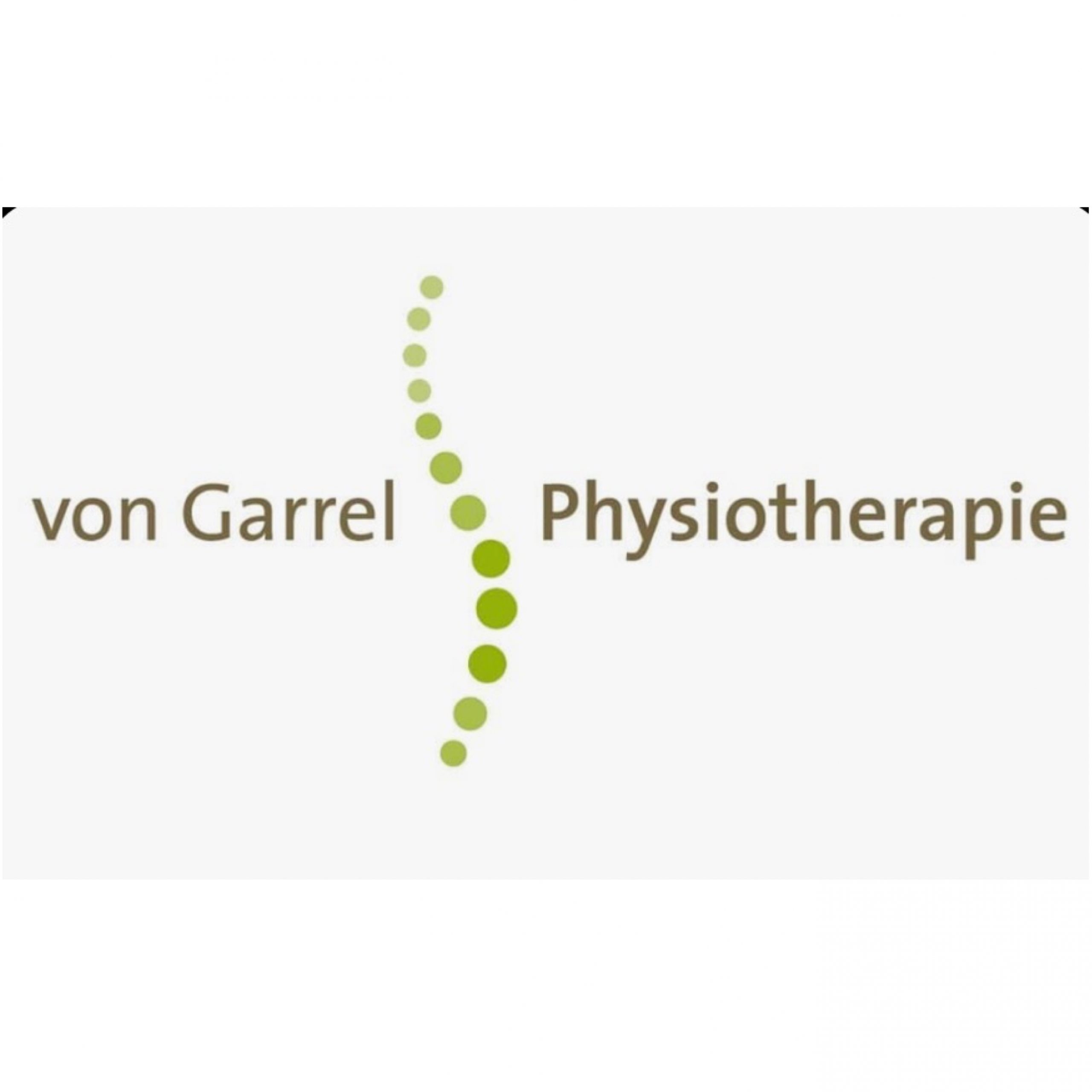 physiopraxis von garrel scaled