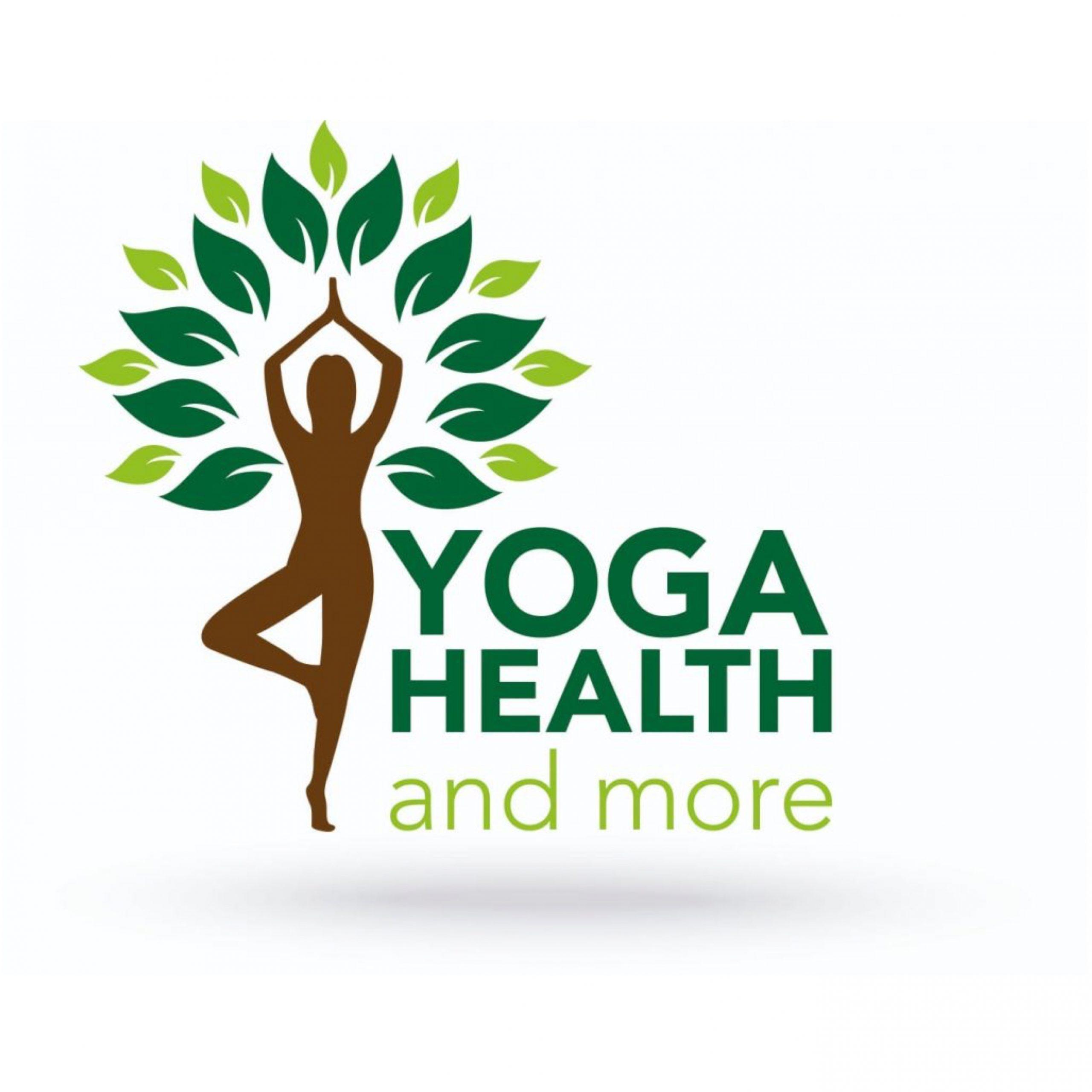 yogastudio01 scaled