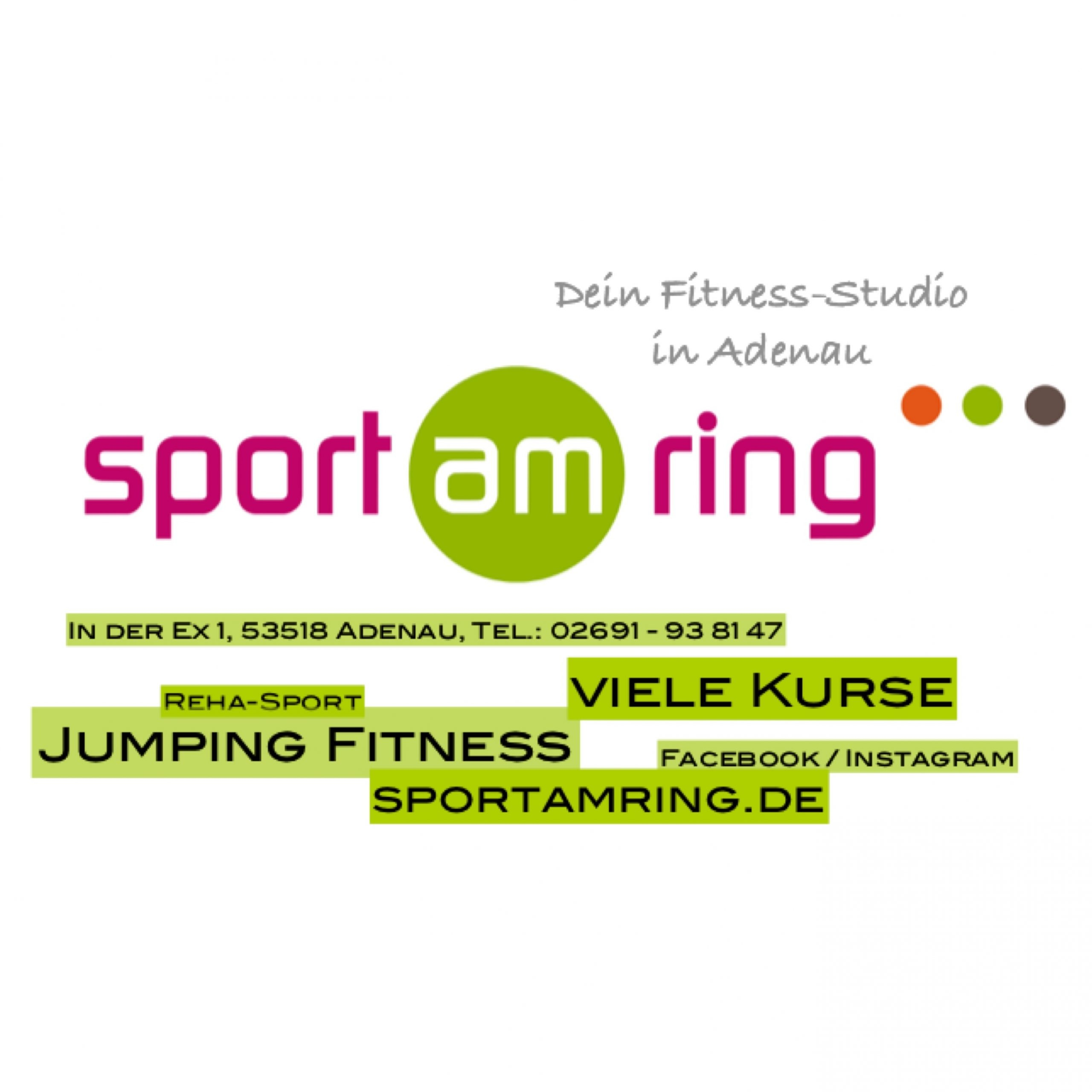 sport am ring neu scaled