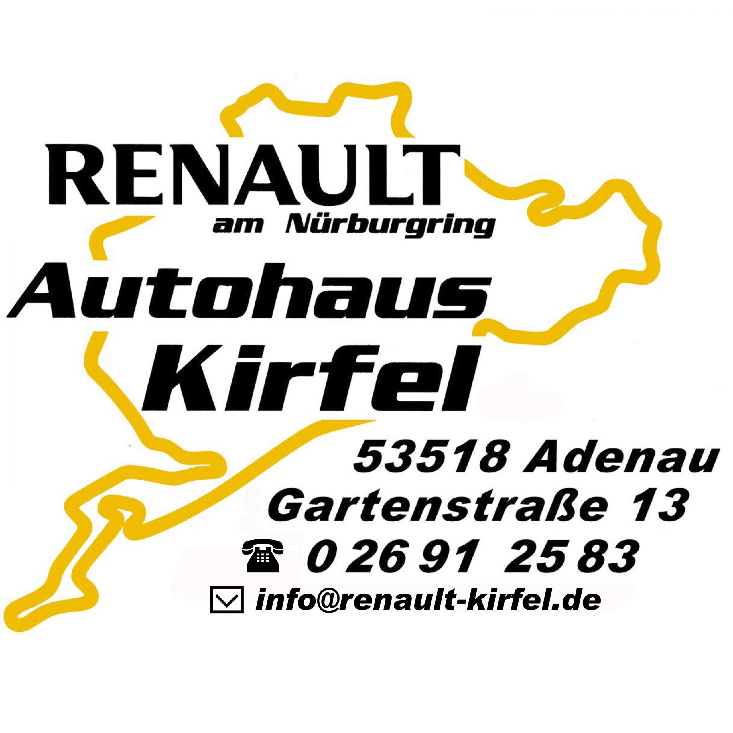 logo autohaus kirfel scaled