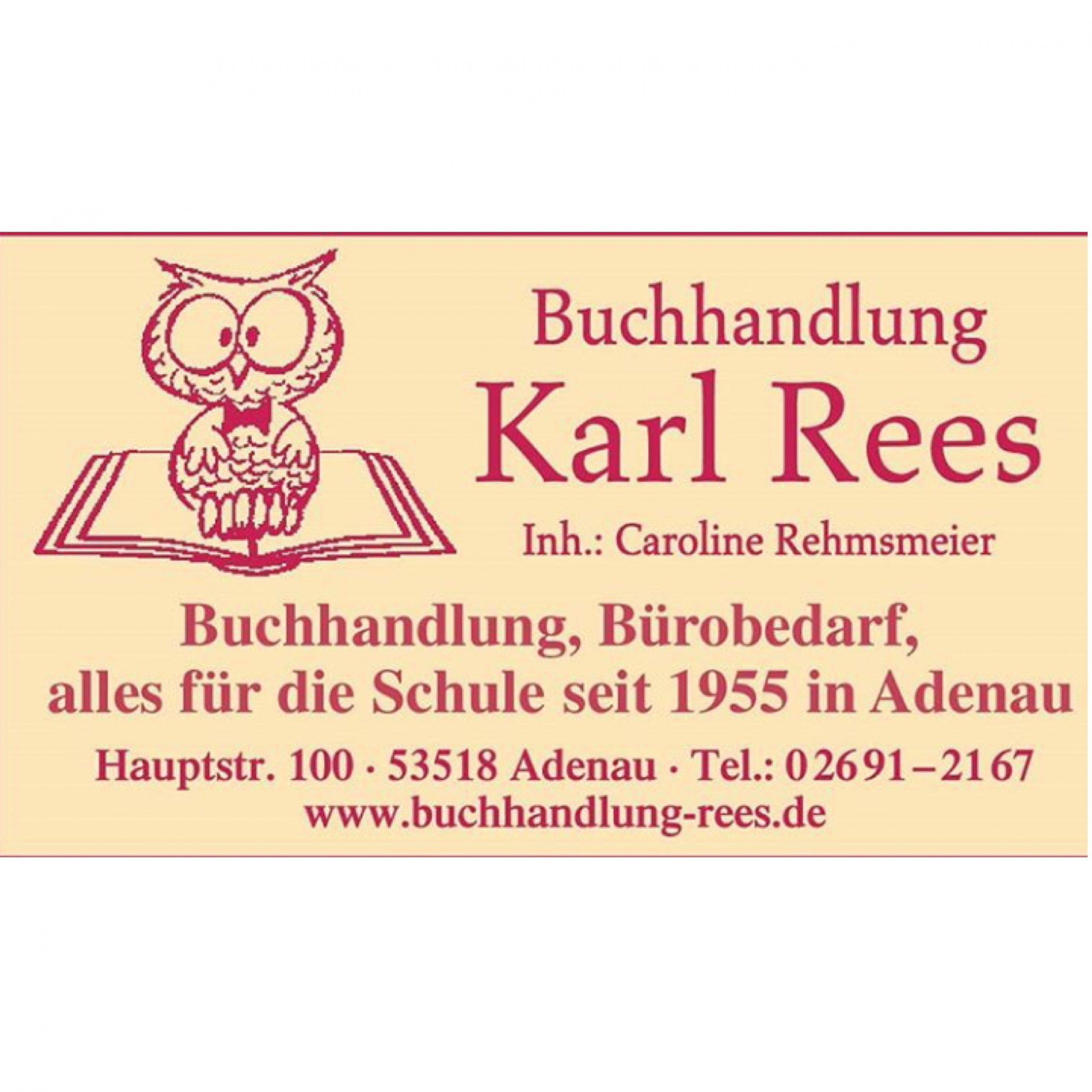 logo buchhandlung rees scaled