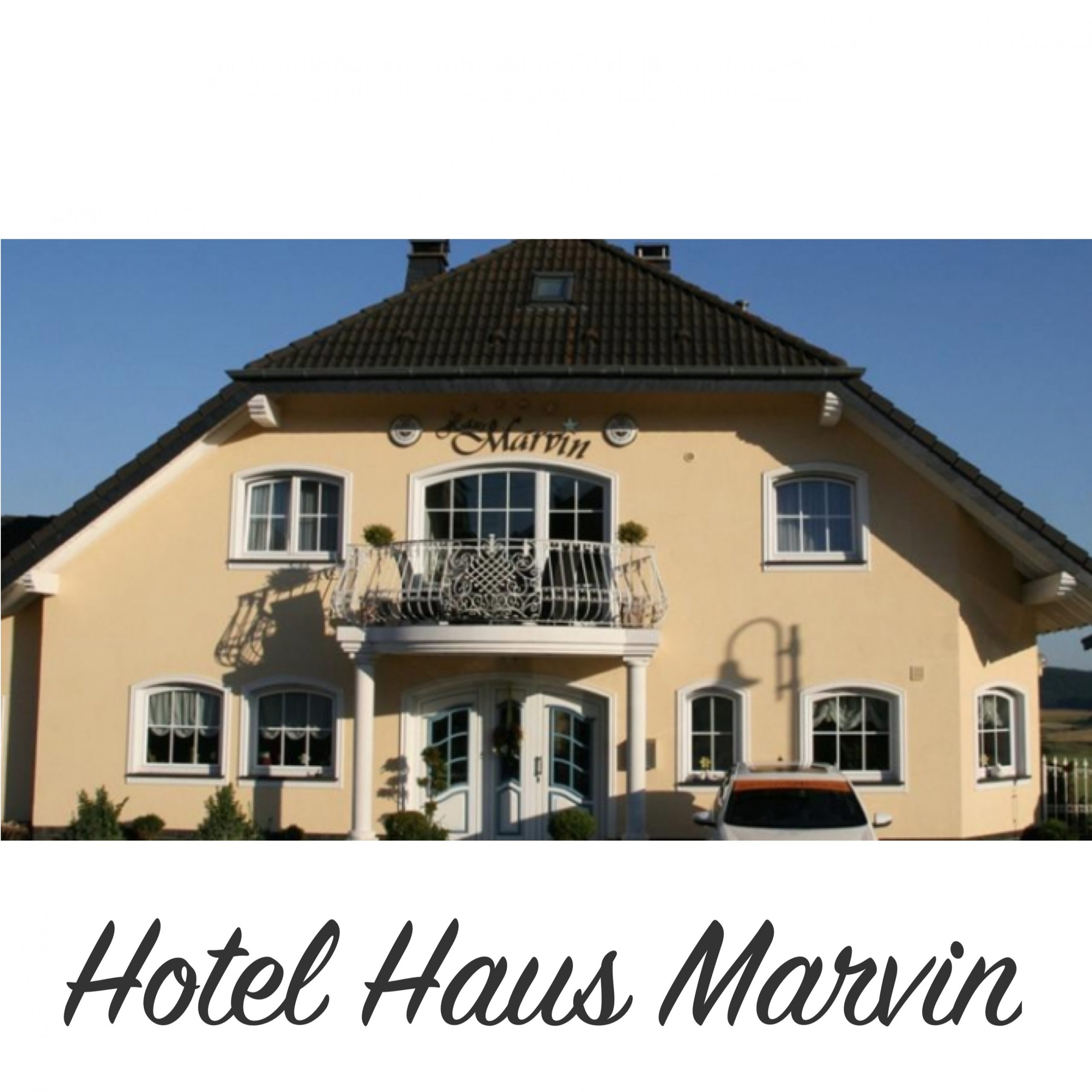 logo hotel haus marvin scaled