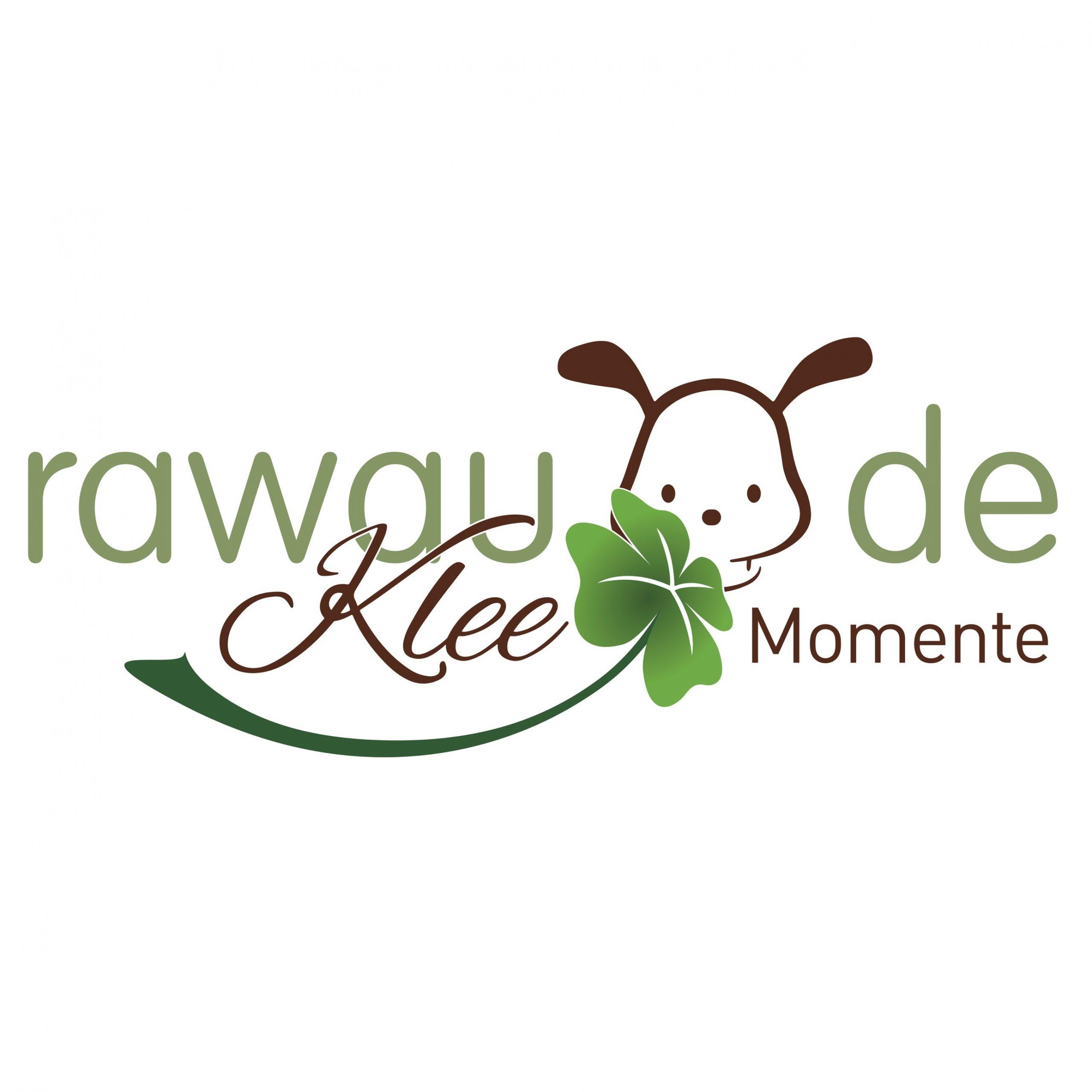 logo rawau klee momente neu scaled