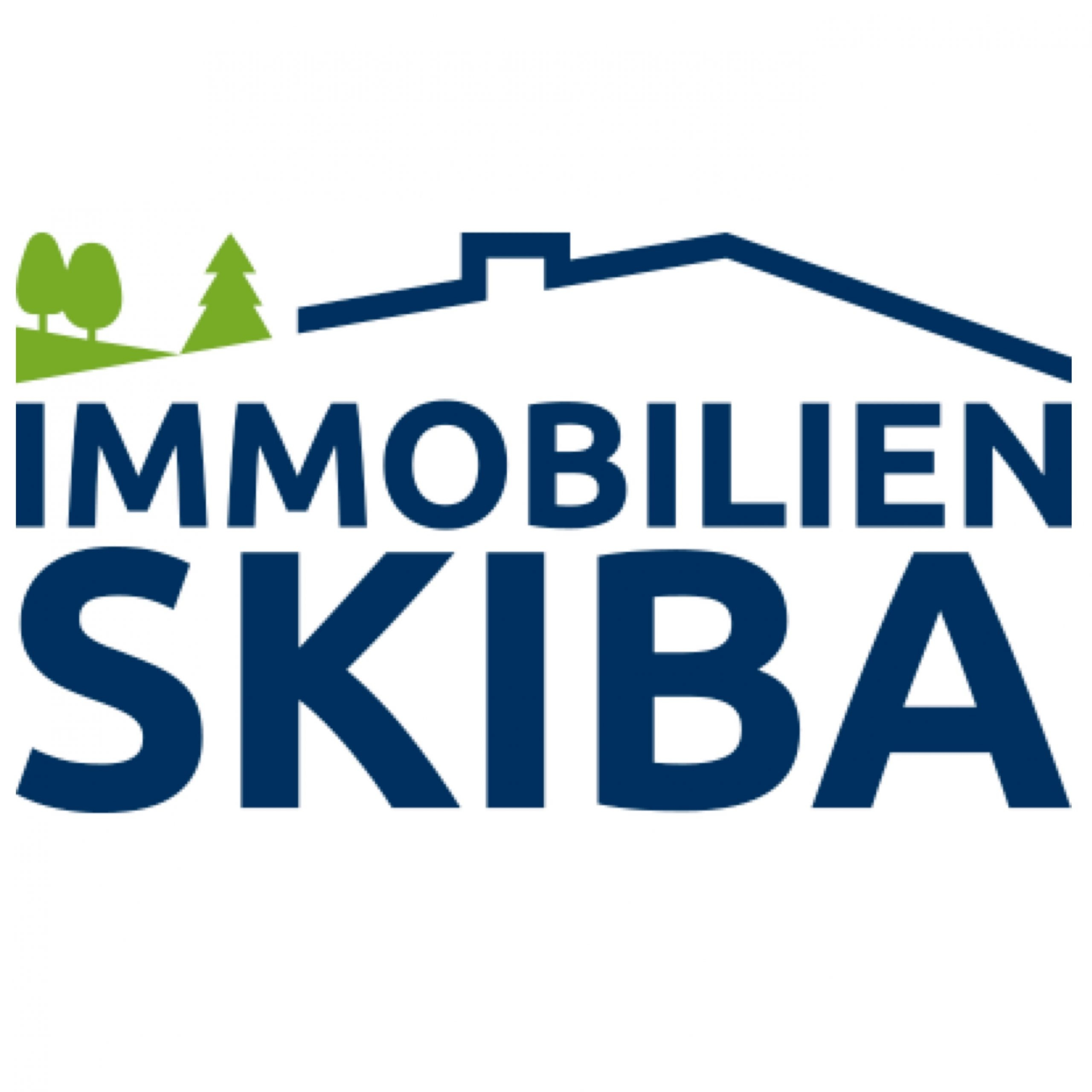 logo skiba immobilien weiss scaled
