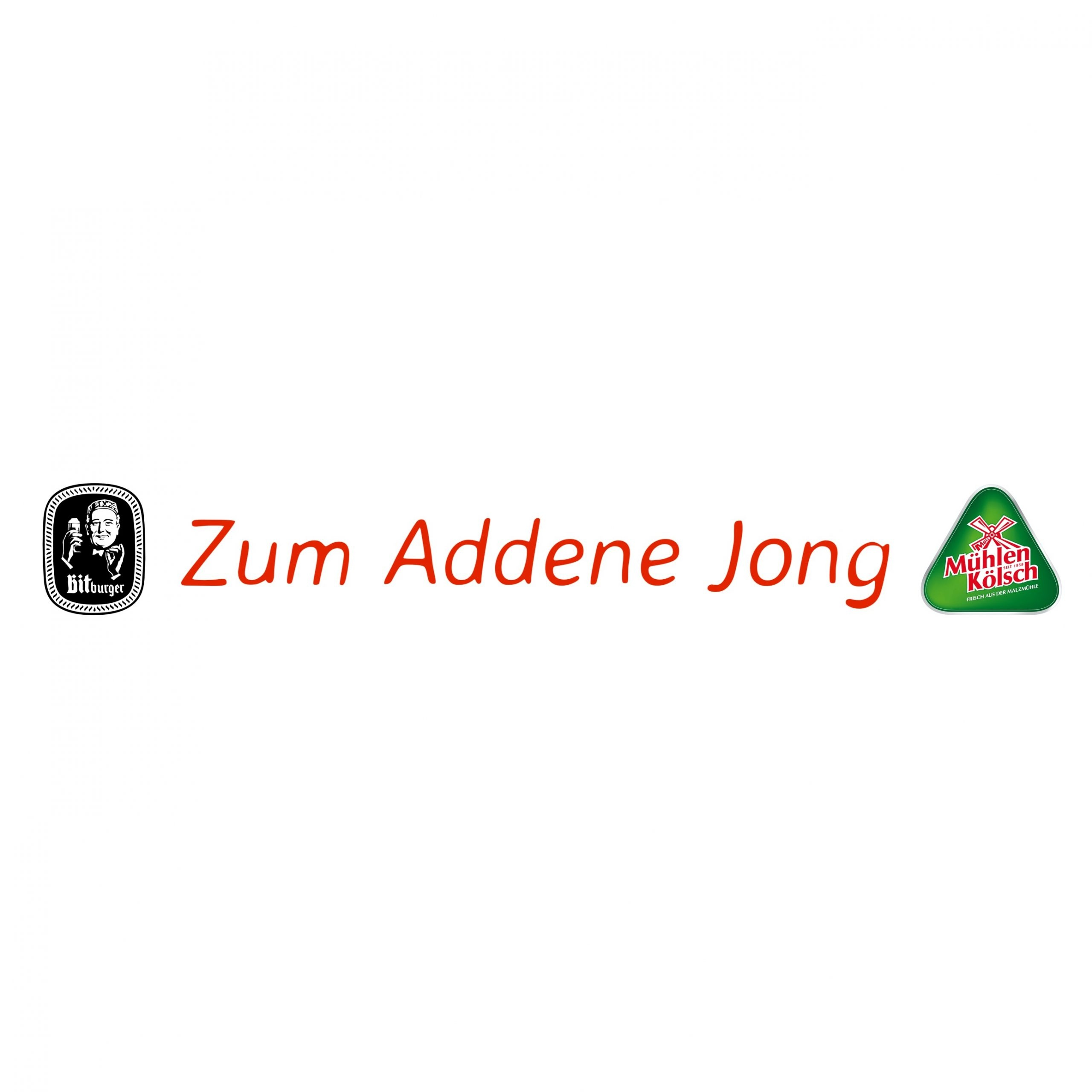 logo zum addene jong scaled