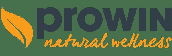 prowin natural wellness