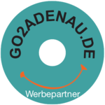 werbepartner transparent