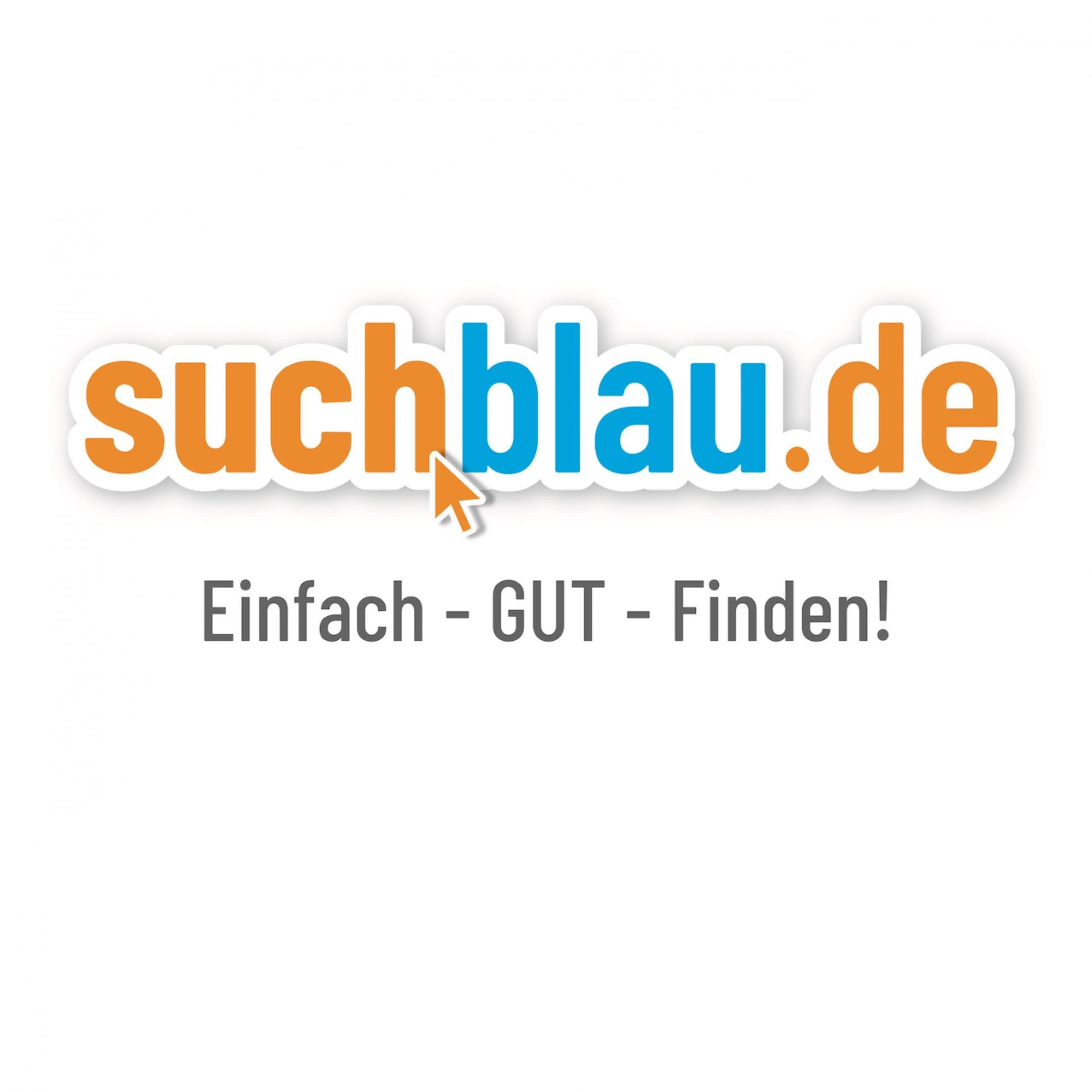 logo suchblau scaled